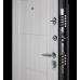 Входная дверь Сударь МД-21 (Титан)