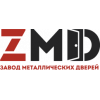 Двери ZMD