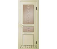 Argus Джулия-2