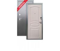 Сейф-Дверь Аргус «ДА-61»