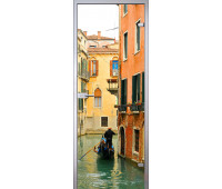 Bella Cosa Венеция