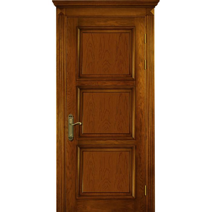 Межкомнатные двери в стиле хай тек фото титаник будет