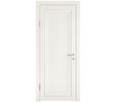 Дверная Линия ДГ-ПГ 5 Классика Белый ясень