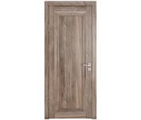 Дверная Линия ДГ-ПГ 5 Классика Орех Седой светлый