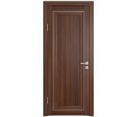 Дверная Линия ДГ-ПГ 5 Классика Орех тисненый