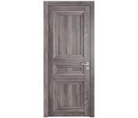 Дверная Линия ДГ-ПГ 3 Классика Орех седой темный