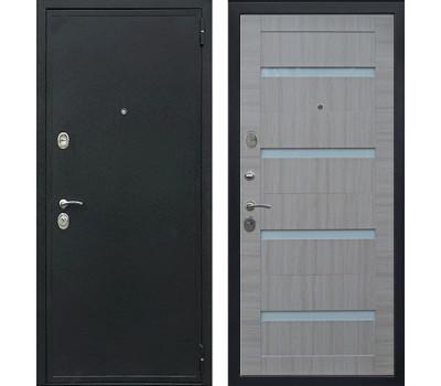Входная металлическая дверь Персона Евро Царга