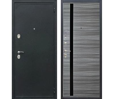 Входная металлическая дверь Персона Евро Сандал
