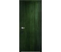 Д 66 Зеленый
