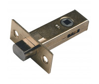 Задвижка сантехническая L7-45 Матовое золото
