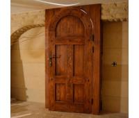Донатор. Дверь 19