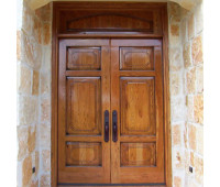 Донатор. Дверь 26