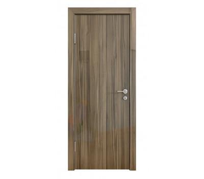 Дверная Линия ДГ-500 Сосна глянец