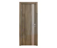 Дверная Линия ДГ-506 Сосна глянец