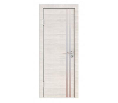 Дверная Линия ДГ-506 Ива светлая