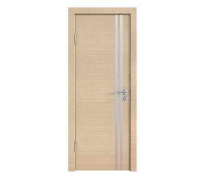 Дверная Линия ДГ-506 Неаполь