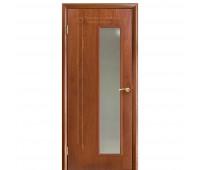 Оникс Вертикаль со стеклом